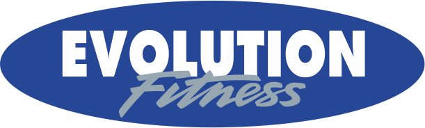 Evolution Fitness | Είδη Γυμναστικής και Γυμναστηρίου