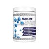 Nutri-MX Κρεατίνη Monohydrate 500g