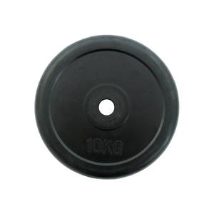 Perk Sports Δίσκος Λάστιχο 10kg EF2488