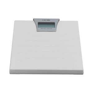 Ηλεκτρονική ζυγαριά μπάνιου Camry EB5012