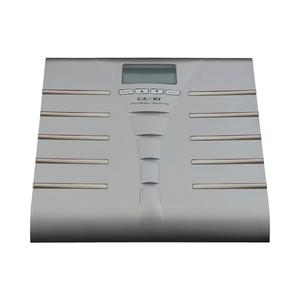 Ηλεκτρονική Ζυγαριά Μπάνιου Camry EF231BW