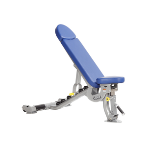 CF-3160 Flat - Incline - Decline Bench Hoist