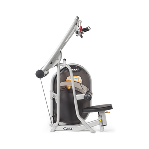 CL-3201 Lat-Pulldown  Hoist