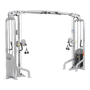 CMD-6180 Cable Crossover Hoist