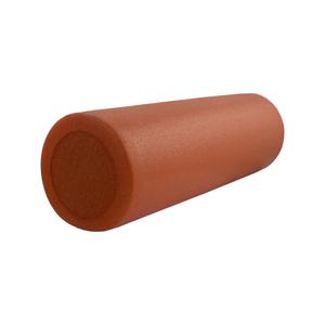 Perk Sports PE Foam Roller 45cm PFR3261-45