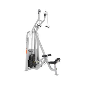 HD-1700 Lat-High Row Hoist