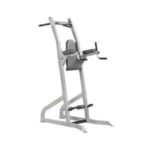 HF-4962 Fitness Tree Hoist