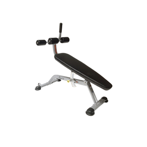 HF-5264 Adjustable Ab Bench Hoist