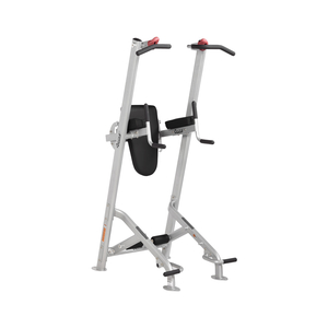 HF-5962 Fitness Tree Hoist