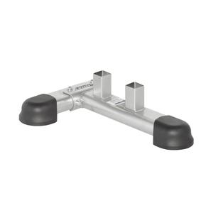 HF-OPT-5000-03 Accessory Stand Hoist