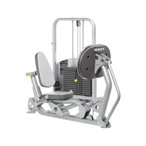 HV-FS-RLP Leg Press V-Ride Hoist
