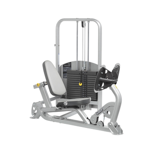 HV-FS-SLP Leg Press Hoist
