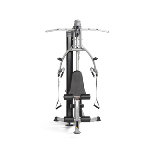 Mi1 Home Gym Hoist