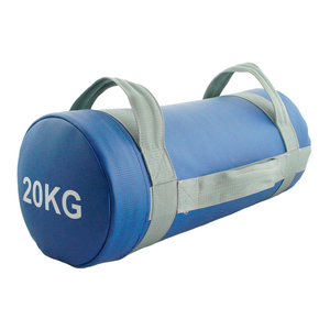Perk Sports Power Bag 20kg PAC3951-20
