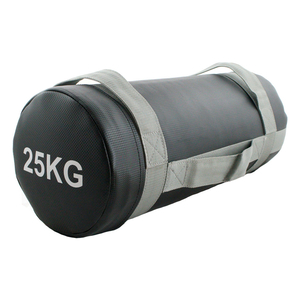 Perk Sports Power Bag 25kg PAC3951-25