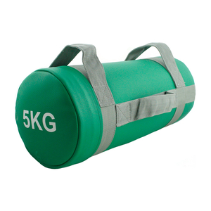Perk Sports Power Bag 5kg PAC3951-5