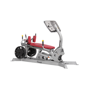 RPL-5403 Dual Action Leg Press Hoist