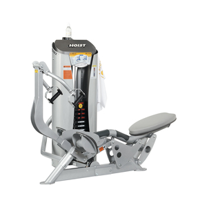 RS-1203 Seated Mid Row Hoist