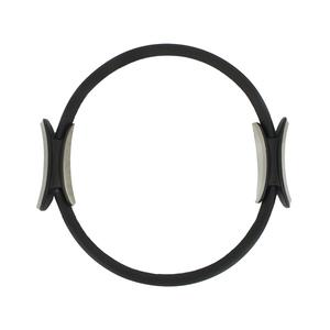 Perk Sports Pilates Ring 36cm PPL-3281