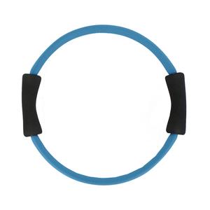 Perk Sports Pilates Ring 38cm PPL-3282