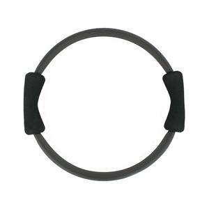 Welfit Pilates Ring 34cm W1710A
