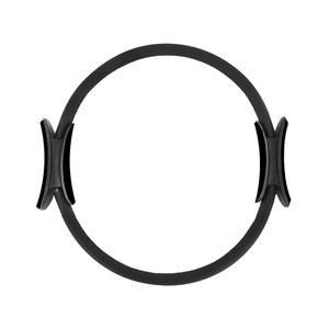 Welfit Pilates Ring 36cm W1710B