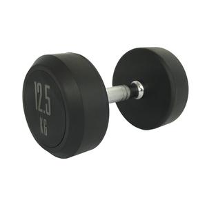 Welfit Επαγγελματικός Αλτήρας 12.5kg W3146-12.5
