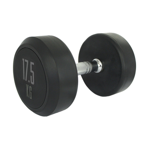 Welfit Επαγγελματικός Αλτήρας 17.5kg W3146-17.5