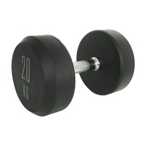 Welfit Επαγγελματικός Αλτήρας 20kg W3146-20