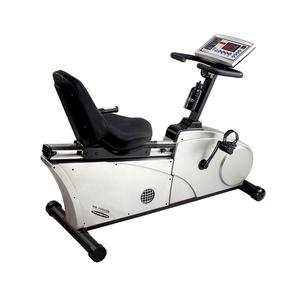 Body Charger Ηλεκτρομαγνητικό Καθιστό Ποδήλατο GB7000DX