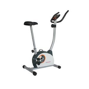 Anybody Μαγνητικό Ποδήλατο YK-B0901A