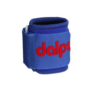 Dalps Περικάρπιο με Velcro EF5041L