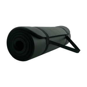 Welfit Στρώμα Γυμναστικής 1cm NBR Mat W2310-10