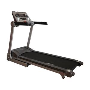 Anybody Διάδρομος Γυμναστικής 3HP V550
