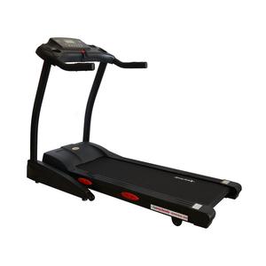 Anybody Διάδρομος Γυμναστικής 2.5HP Zephyrus-250