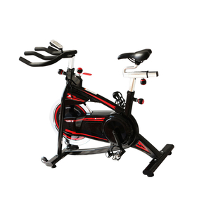 AMFI SPIN BIKE EF4813