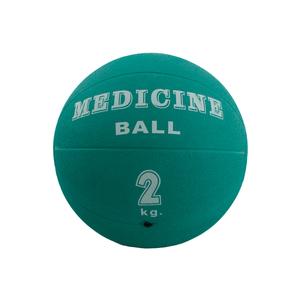 Perk Sports Medicine Ball 2kg PBL3121-2