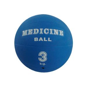 Perk Sports Medicine Ball 3kg PBL3121-3