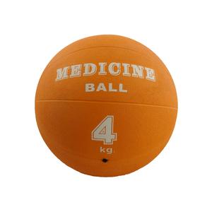 Perk Sports Medicine Ball 4kg PBL3121-4