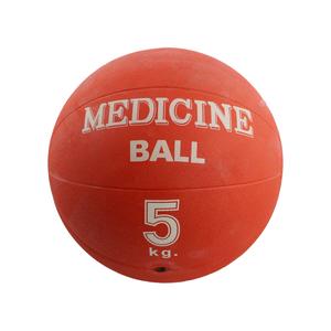 Perk Sports Medicine Ball 5kg PBL3121-5