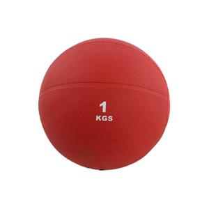 Welfit Medicine Ball 1kg W2620-1