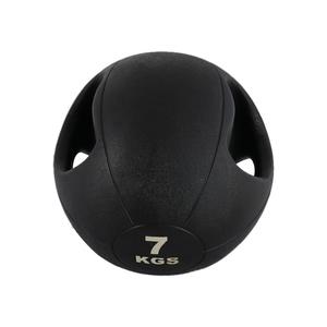 Welfit Medicine Ball Με Λαβές 7kg W2620B-7