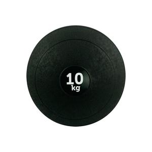 Welfit Slam Ball 10kg W2685A-10
