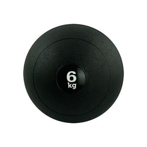 Welfit Slam Ball 6kg W2685A-6