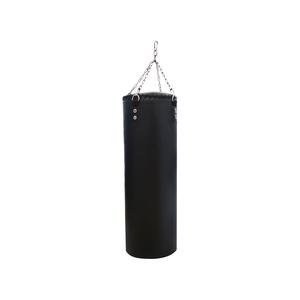 Perk Sports Σάκος Πυγμαχίας 150cm Γεμάτος W2715-150