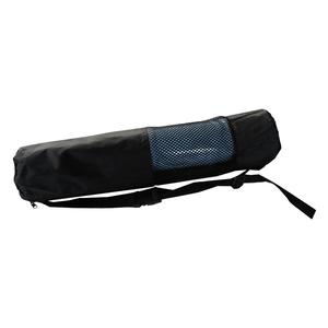 Welfit Τσάντα Μεταφοράς για Στρώμα Yoga WBAG