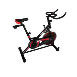 Yeekang Spin Bike YK-BKP0100 (XR-110)