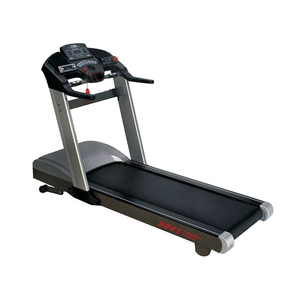 AMFI Επαγγελματικός Διάδρομος Γυμναστικής 3HP/AC Inverter 9845