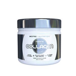 Scitec Nutrition Collagen Powder (300 gr)