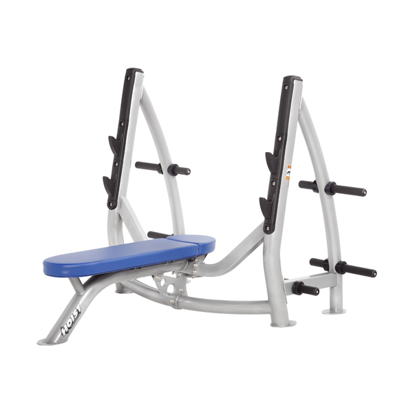 CF-3170  Olympic Bench Hoist